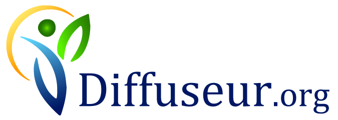 Diffuseur.org