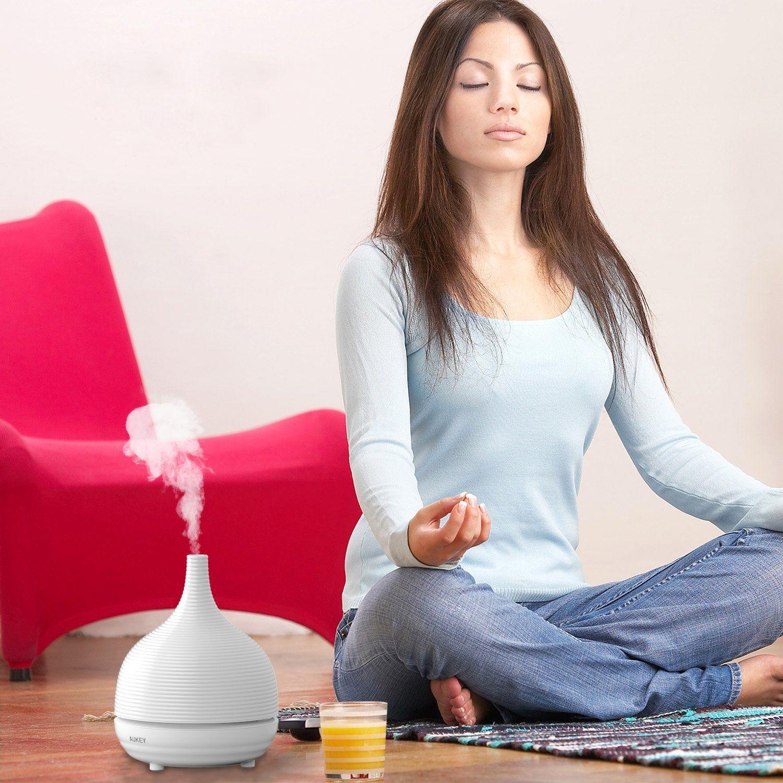 aglaia-aromatherapie