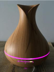 diffuseur-dhuiles-lofoson-400-ml