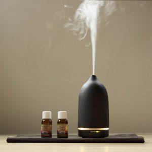 diffusion-huiles-essentielles