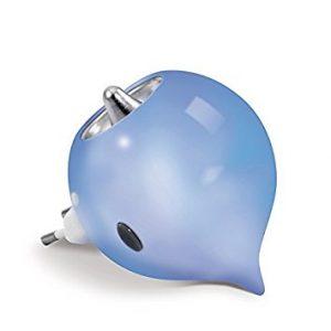 pluglia-diffuseur