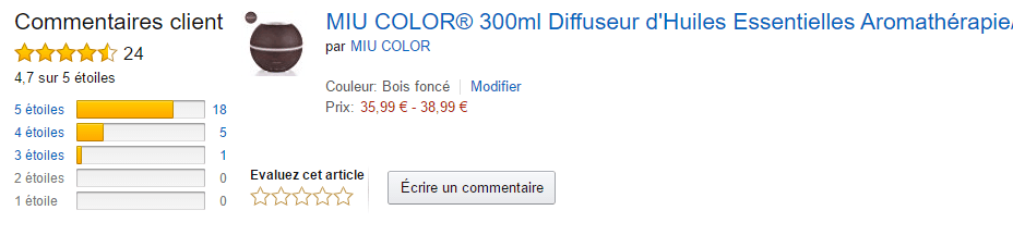 note-amazon-miucolor-test